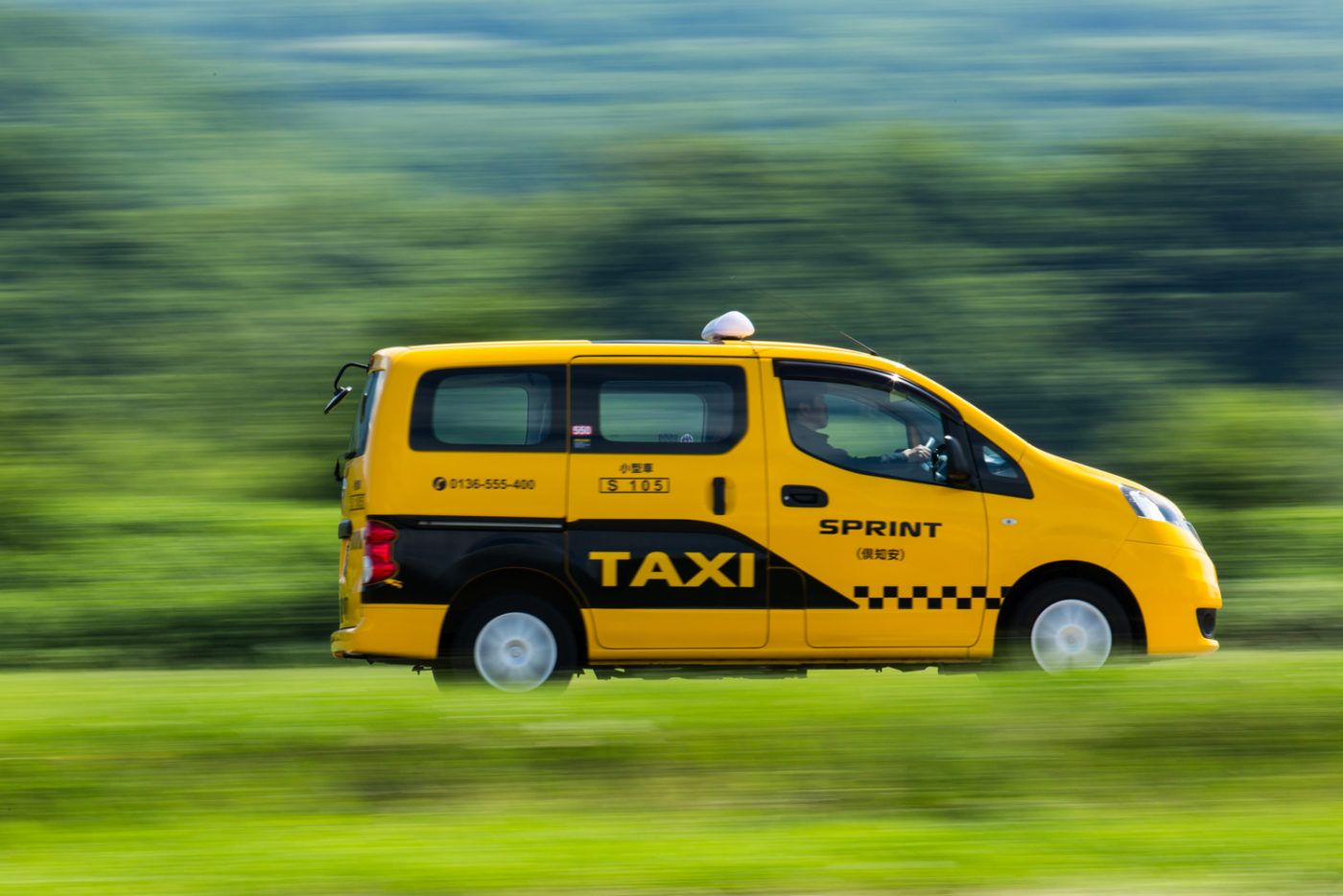 Taxi Service Near Me, Taxi Number in Farnham AB Taxis Taxi