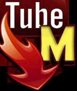 Download Tubemate 2 2 9 For Android Free Tubemate Download Tubemate 2 2 7 Download Video Download Free App Video Downloader App