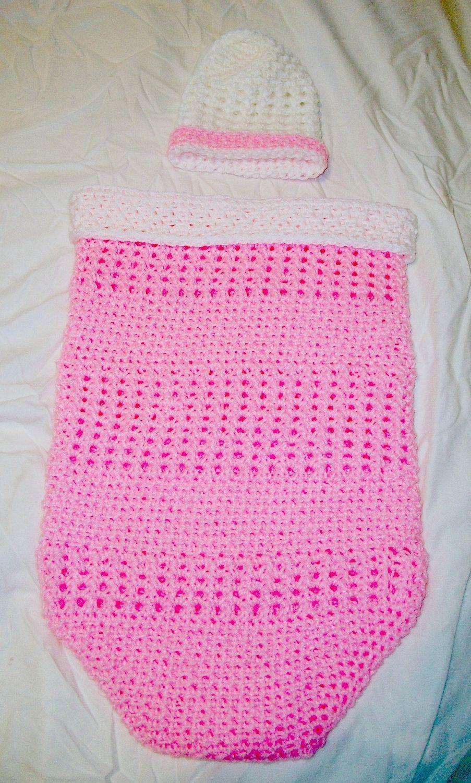 Crochet Charmers Set, 6 months | Free Vintage Crochet Patterns ...