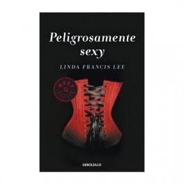 peligrosamente sexy http://www.intimissi.es