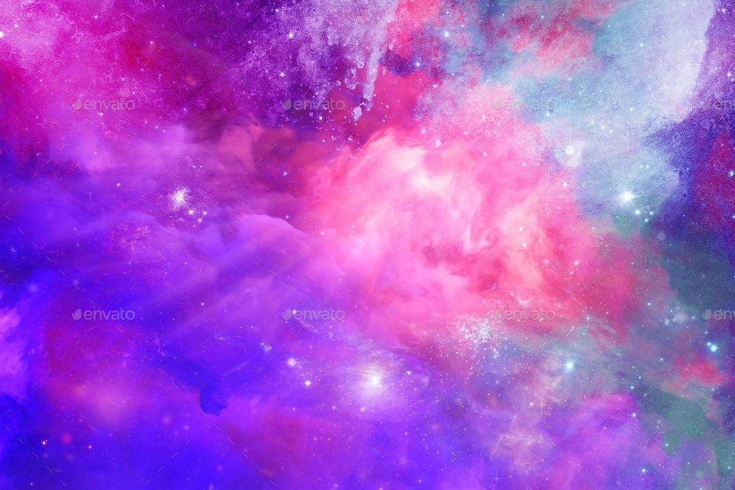 50 Space Backgrounds (With images) Galaxy pattern, Space