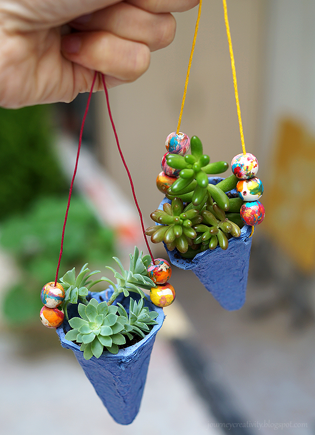 42+ Cool christmas crafts for adults information