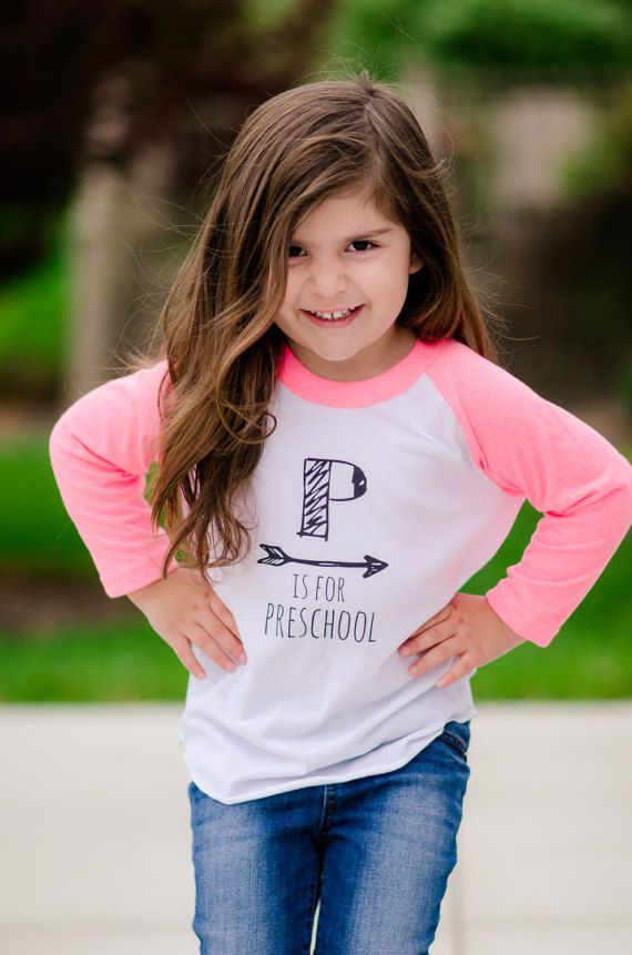 First Day of Preschool Personalized Ice Cream Outfit for Girls Happy Lion Clothing Preschool Shirt for Girls