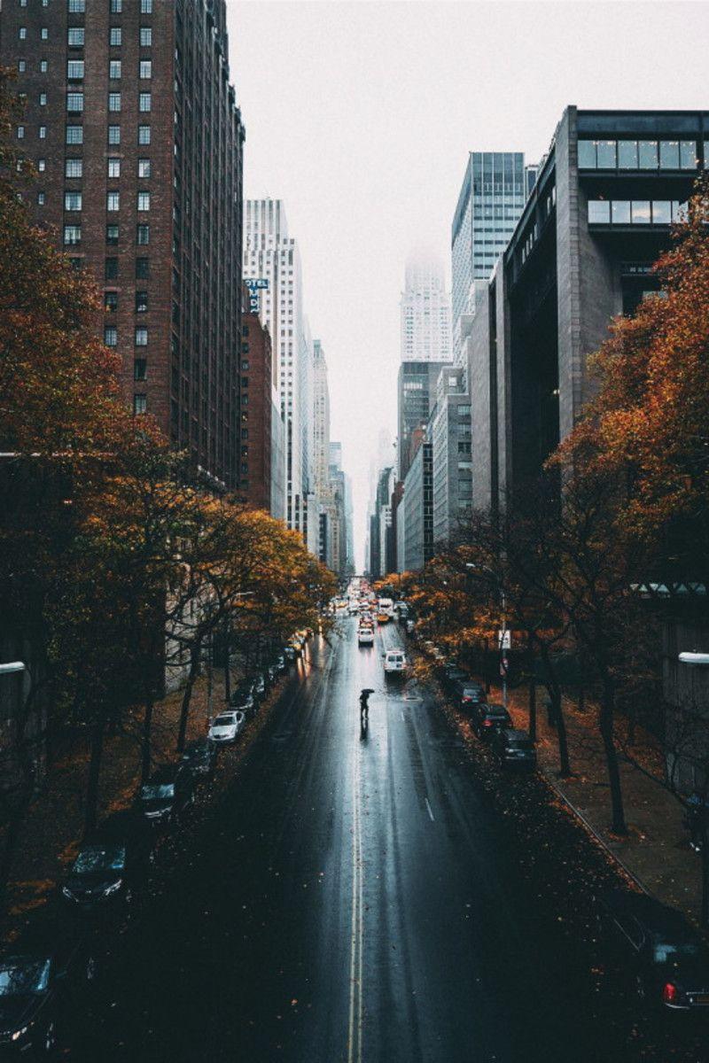 Random Inspiration 283 Urban Landscape City Landscape Landscape Photography