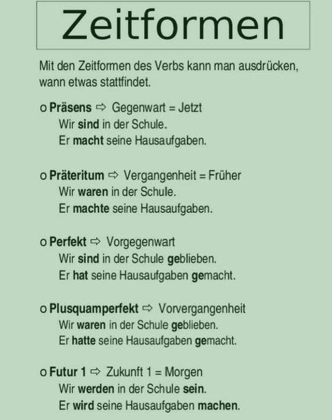 Deutsche Sprache – #Deutsch #Sprache- #Deutsch #Sprache