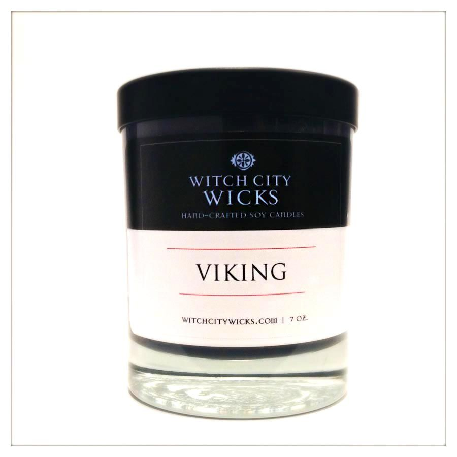 ...for Eric Northman/viking witch city wicks. | Soy ...
