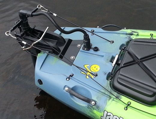 65cdd75019769e377bb2de3daefb9cb9 if your jackson kayak has non rudder foot braces , we suggest  at aneh.co