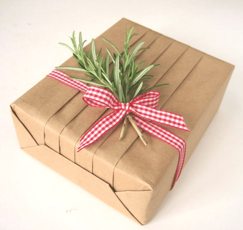 Professional gift wrapping techniques gift wrapping techniques professional gift wrapping techniques negle Image collections