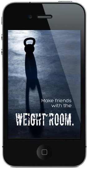 Fit-Inspired Woman - Fitness Motivation and Inspiration for Women. Find out more bit.ly/1AykWOl