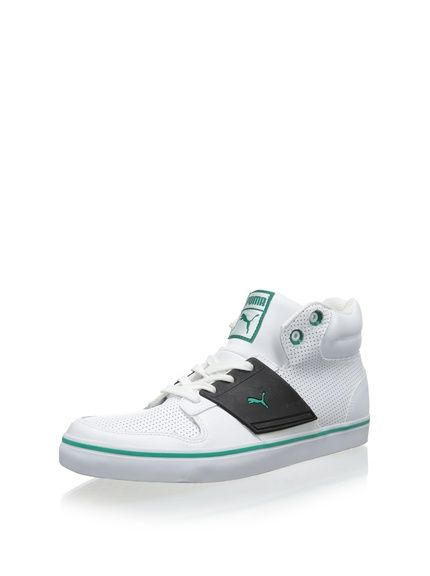 PUMA Men's El Ace 2 Mid Perforated Sneaker, http://www.myhabit.com/redirect/ref=qd_sw_dp_pi_li?url=http%3A%2F%2Fwww.myhabit.com%2F%3Frefcust%3D56TFVBT5AQVE4UG2YJK2M3Z7R4%23page%3Dd%26dept%3Dmen%26sale%3DA3ITG70G2T9UOV%26asin%3DB009XP4GA8%26cAsin%3DB009SVM3WK