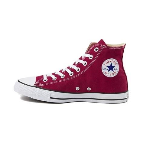 magasin chaussure converse