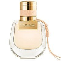 Nomade Eau de Toilette - Chlo Nomade Eau de Toilette embodies freedom-loving women. A joyful and open-minded face-to-face encounter, conveyed by the captivating eyes of this woman who personifies the intensity of the moment. A strong, nomadic identity, like the Chlo woman - modern, sunny and natural with timeless elegance. Nomade Eau de Toilette is a sunny interpretation of the Eau de Parfum. A fragrance based on natural ingredients highlighted by the perfumer Quentin Bisch. The vibrant, enchant