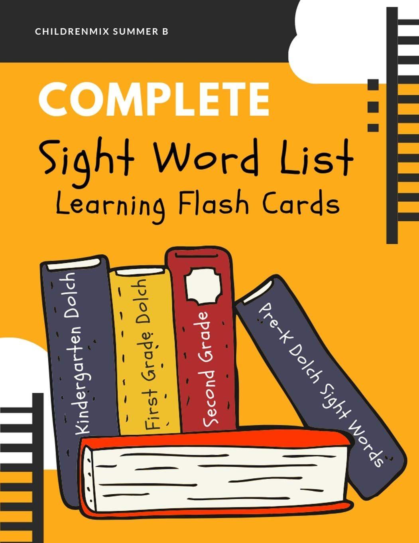 21 Worksheets 3rd Grade Spelling Words List 29 Of 36