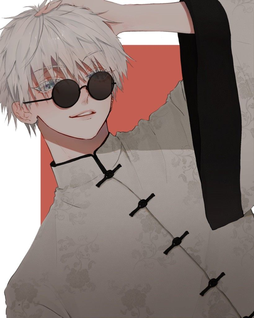 Save Follow Jujutsu Kaisen In 2021 Anime Boy Zeichnung Jujutsu Anime Manner