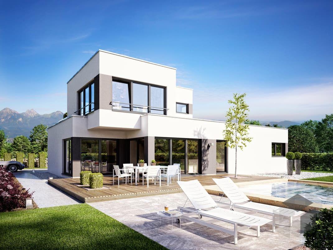 Extraordinary Moderne Häuser Preise Reference Of Auswahl Moderner Häuser Auf: ➤ Https://www..de/