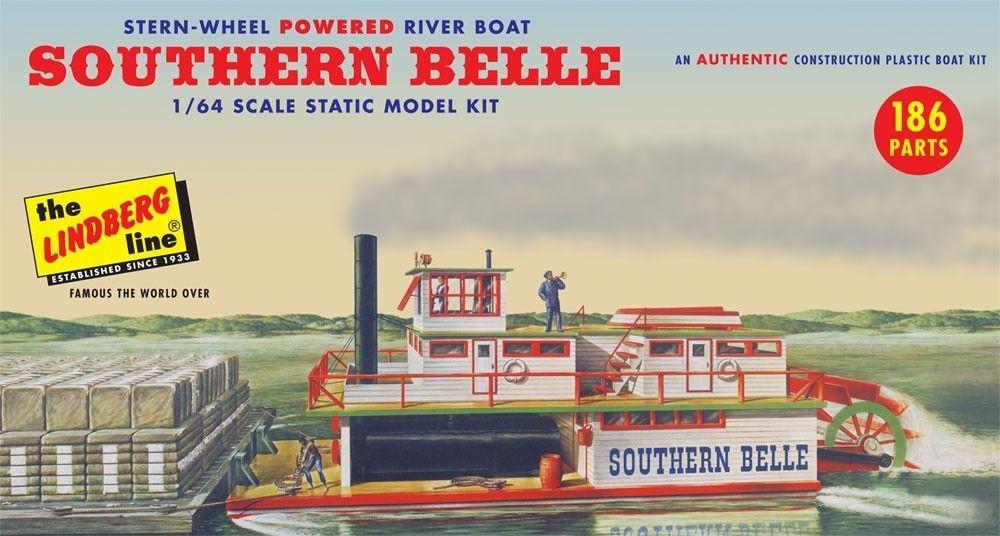 Paddle Wheel  Patchwork  Anleitungen