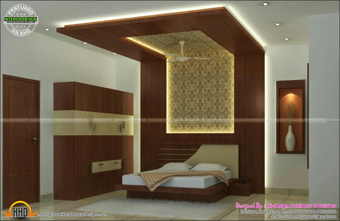 Pin by 1 3308612723 on arch (With images)   Interior ...