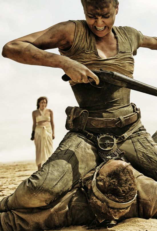 Tom Hardy Variations So Hyped For This The Trailer Alone Is Better Furiosa Mad Max Mad Max Fury Mad Max