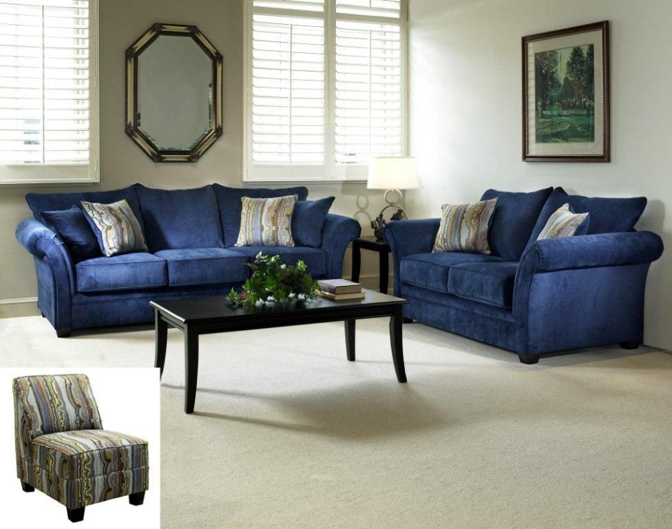 Three Posts Belmont Living Room Collection by