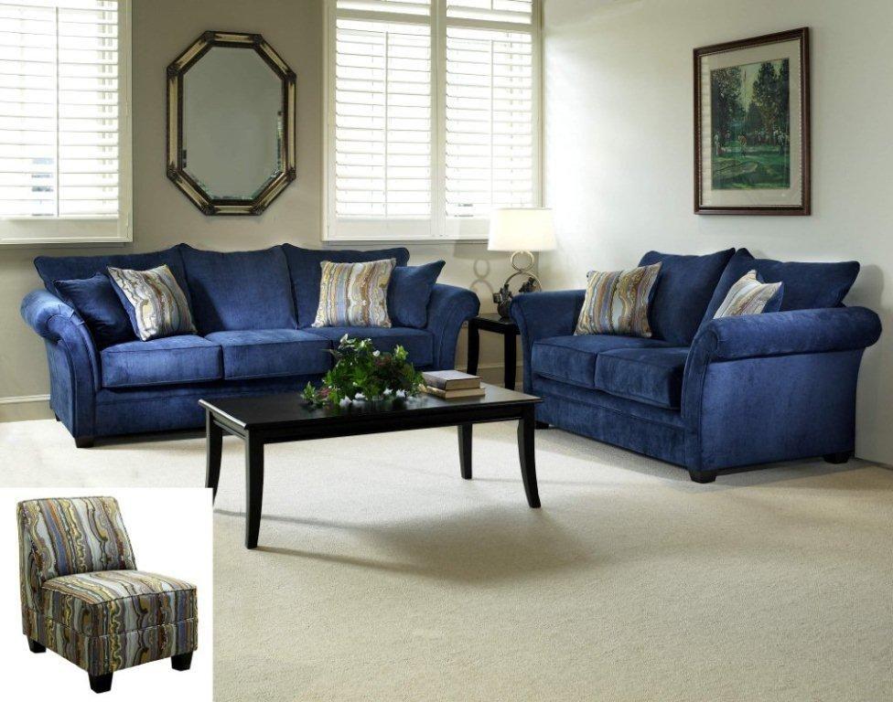 serta 5100 elizabeth royal | Colorful Sofa Sets | Pinterest | Sofa set