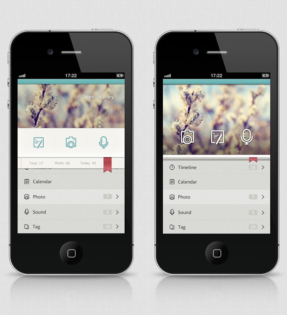 26uuu米奇影院_Pin on mobile layout ui design