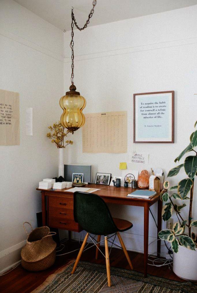 Home interior design free software apk also rh in pinterest