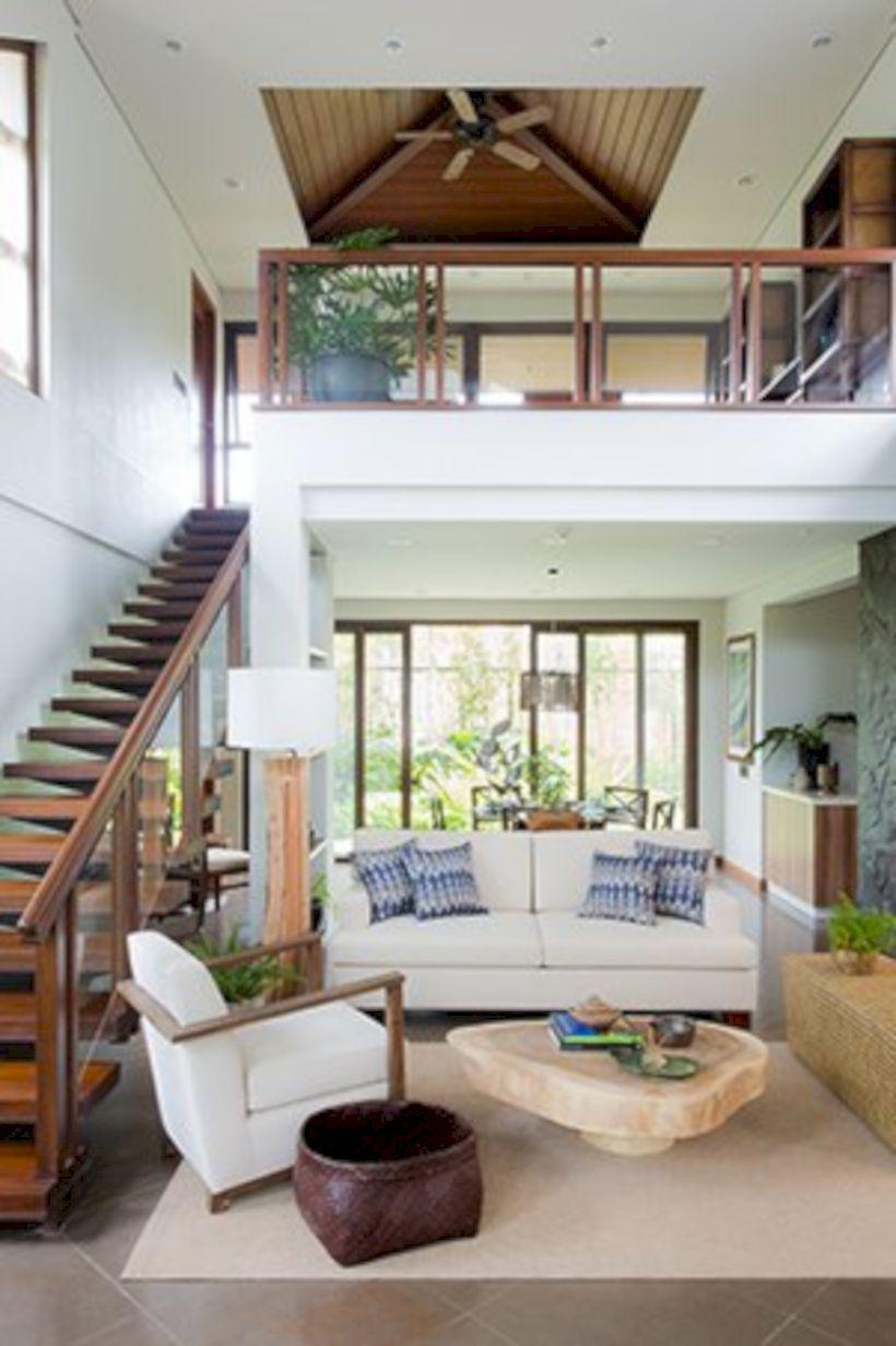 charming modern open living room ideas http kemiridecor also ndc home pinterest rh