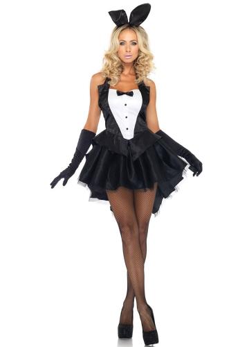Adult Bunny Costume