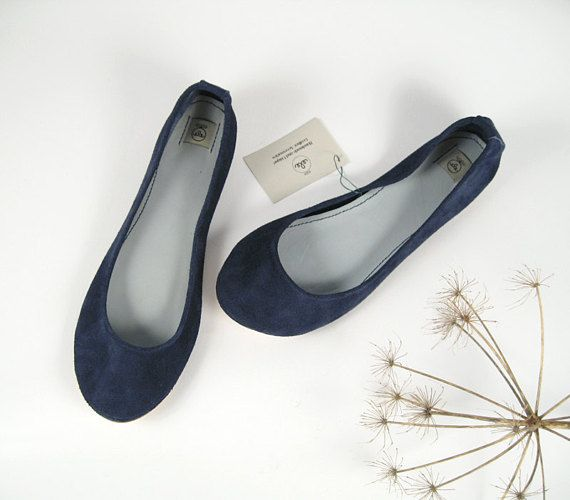 These super cute leather ballerinas are really so soft and light, absolutely essential in every girls wardrobe, you will look gorgeous when wearing them! ► Made to order ballet flats, I will be delighted to personally handcraft a pair of ballet flats especially for you! ^_^ ► Upper in