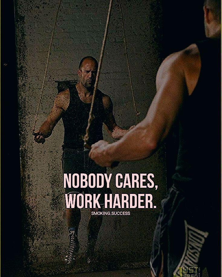 25 + › Wenn Sie motiviert haben, geben Sie die Motivation #inspiration #motivation #in …