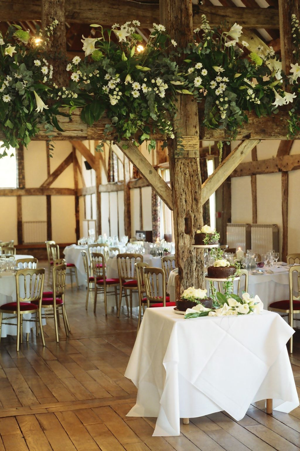 Rustic Country Decorating Ideas #A30