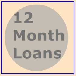 http://www.moneylion.co.uk/money/compareloansbyloancalculator 12 month loans
