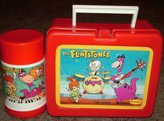 4ae256430ba8 Pin by SherNita McFarlin on #TBT | School lunch box, Vintage lunch ...
