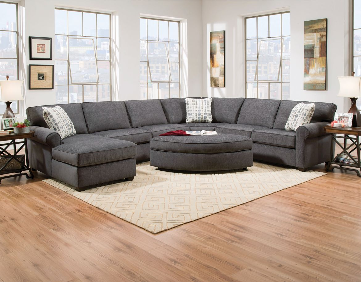 ... Www Cardisfurniture Com #35   #NiRoPe #iDelivery #Cardis #Furniture # CardisFurniture ...