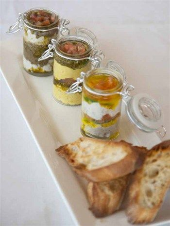 French fusion - a foodie tour of New Calidonia - Lifestyle FOOD