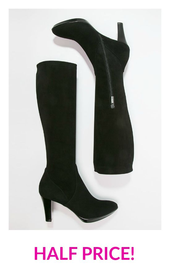 03b6fb0bca2 The Aquatalia Rumbah boots are now reduced by 50% in Nordstrom. 3 different  colours styles available