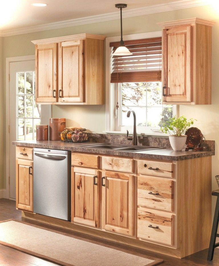 Best Simple Kitchen Design Ideas Rustic Kitchen Cabinets Simple