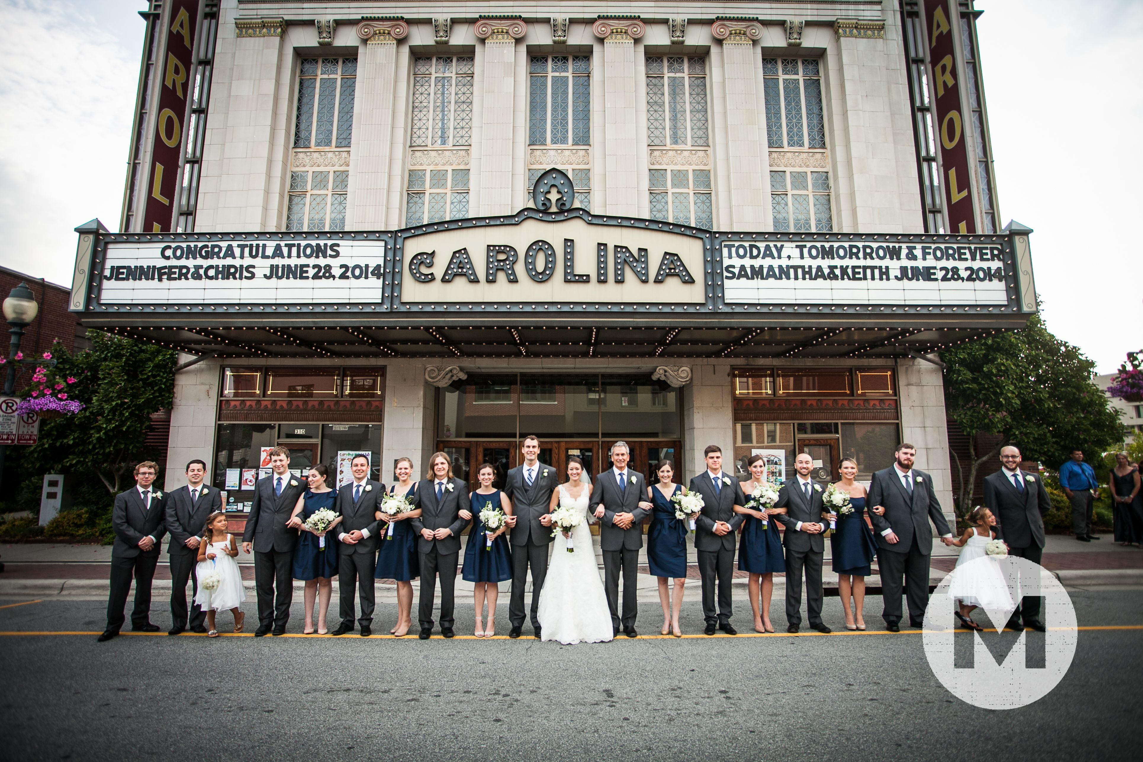 Wedding Event Planning Coordination Based In Greensboro North Carolina And Planner Serving The Carolinas Including Raleigh