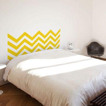 cama kosterhavet i headboard sticker at 3 off mode pinterest deco maison et lit. Black Bedroom Furniture Sets. Home Design Ideas