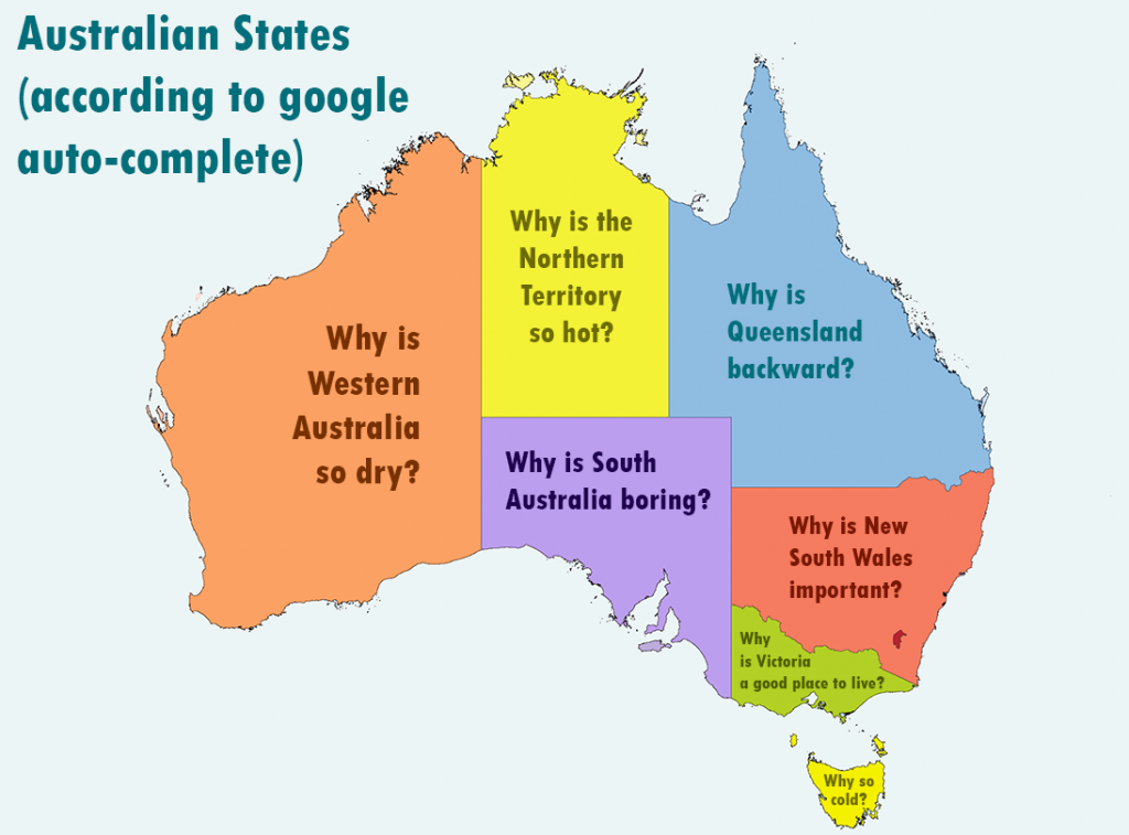 Map Of Australia Meme.Best 16 Random Memes Laugh Happy Australia Day Map Australia Map