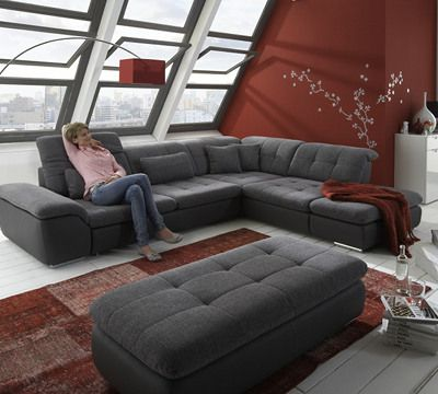 best 25 polsterm bel online ideas on pinterest ikea. Black Bedroom Furniture Sets. Home Design Ideas