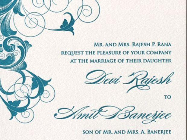 Free Printable Wedding Invitation Templates Uk Weddingplusplus