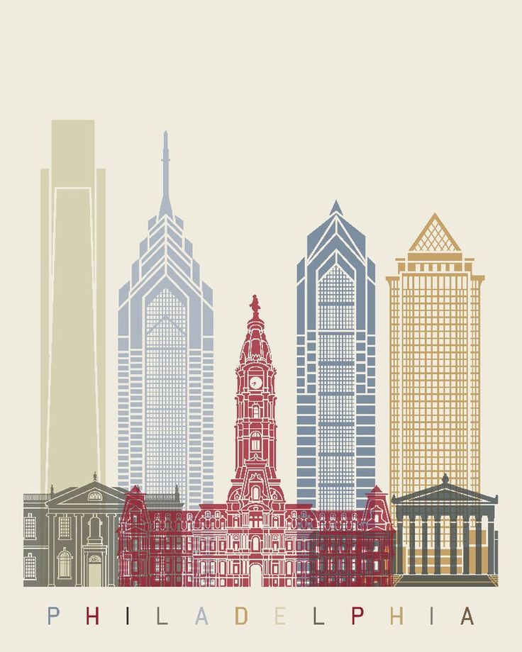 City illustrations drawings en 2020 illustration