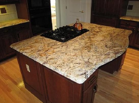 The Prices Can Include For Instance The Price Of Slab Granite Countertops Which Can Range From 60 With Images Countertop Prices Slab Granite Countertops Buy Countertops