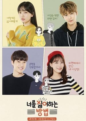 Korean Dramas Watch Online And Download Free Drama And Movies On Fastdrama Korean Drama Tv Korean Drama Watch Online Korean Drama