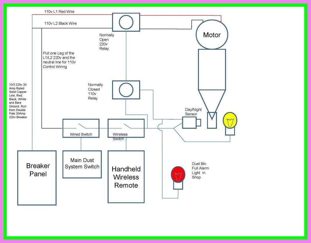 38 Reference Of Genie Garage Door Sensors Old Style Garage Door Sensor Garage Doors Light Sensor