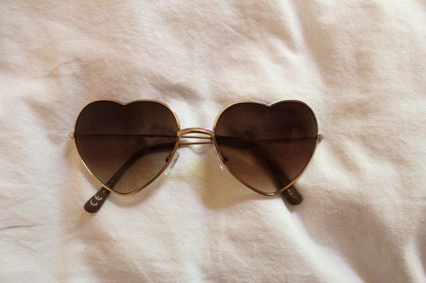 aw, cute, luxury, sunglasses, want