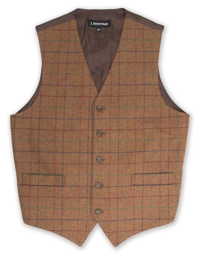 1920s Style Men's Vests, Pullover Vests, Waistcoats | Men's fashion