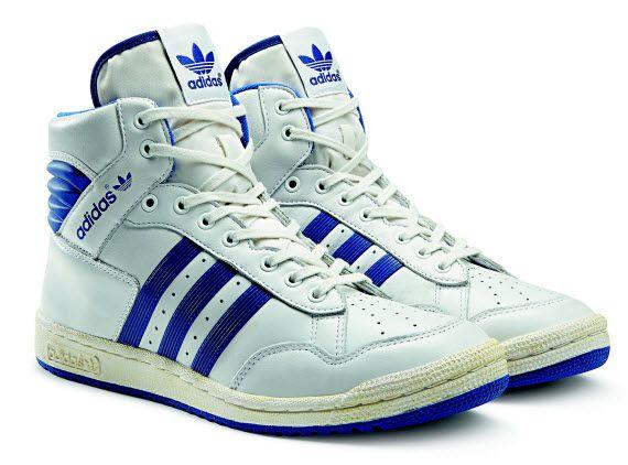Adidas Adidas Adidas Originals Originals Originals Adidas Adidas Originals CexdBo
