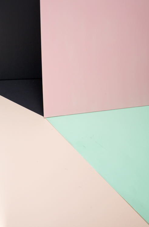 pink und gr n pastell pinterest farben malerei und wandfarbe. Black Bedroom Furniture Sets. Home Design Ideas